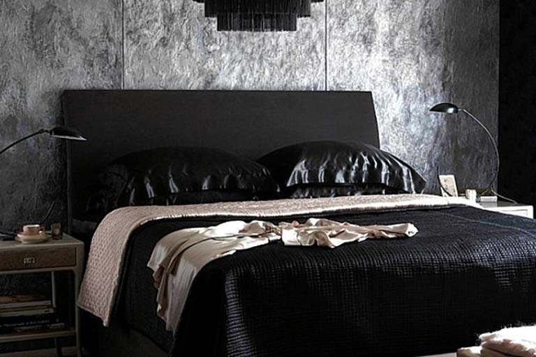 Hifi Escorts Room