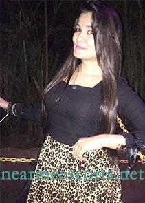 VIP Mumbai escorts