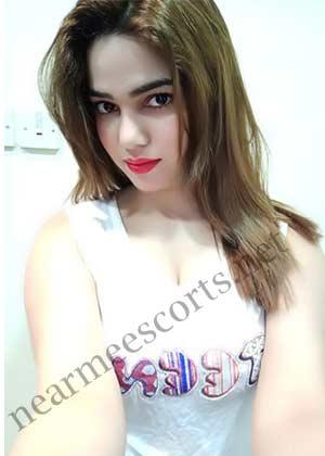 escort service Mumbai