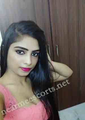 Mumbai escort service